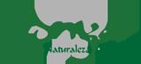 EDNYA - Educación, Naturaleza y Animación