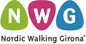NWG Expertos en Nordic Walking Marcha Nórdica
