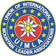 UIMLA - Asociacion Internacional de Guías Acompañantes de Montaña