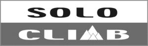 Nuestro patrocinador de ropa de montaña