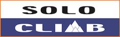 Ropa de montaña, fabricada en España. Suscríbete a nuestro boletín de noticias y recibe un código descuento del 10% en todas tus compras en la tienda Solo Climb y tienda online.